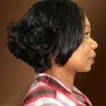 hair-extensions-bristol-8