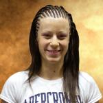 hairbraiding-bristol-1