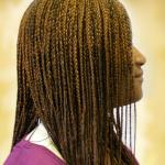 hairbraiding-bristol-4