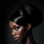hair-straightening-bristol